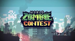 world zombie contest google play achievements