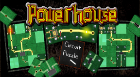 powerhouse circuit puzzle google play achievements