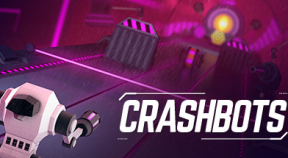 crashbots steam achievements