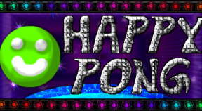 happy pong steam achievements