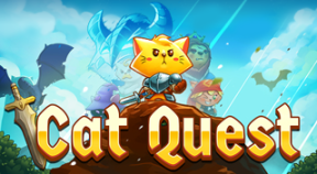 cat quest ps4 trophies