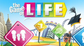 the game of life spin to win steam achievements