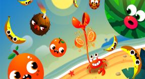 coco crab google play achievements