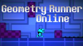 geometry runner online steam achievements