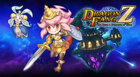 dragonfangz the rosedungeon of time windows 10 achievements