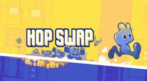 hop swap google play achievements