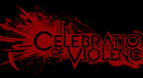 in celebration of violence steam achievements