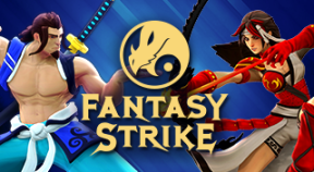 fantasy strike ps4 trophies