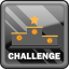 Win Silver special challenge