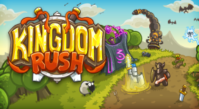 kingdom rush google play achievements