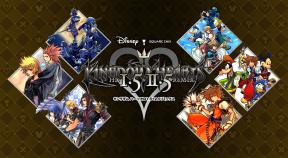 kingdom hearts hd 1.5+2.5 remix (japanese ver.) xbox one achievements