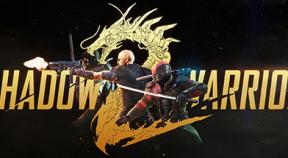 shadow warrior 2 steam achievements