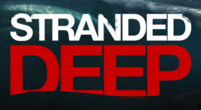 stranded deep steam achievements