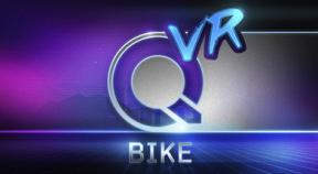 qbike  cyberpunk motorcycles steam achievements