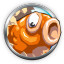 Oh Derpfish, you so awesome!