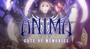 anima  gate of memories gog achievements