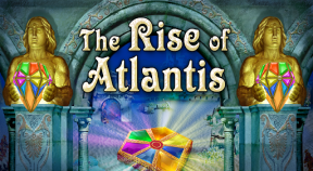 the rise of atlantis google play achievements