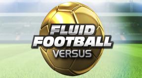 fluid soccer versus google play achievements
