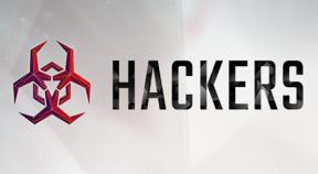 hackers google play achievements
