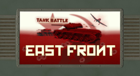 tank battle  east front steam achievements