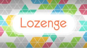 lozenge steam achievements