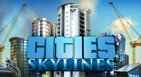 cities  skylines steam achievements