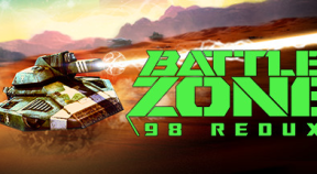 battlezone 98 redux steam achievements