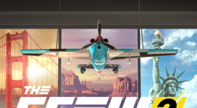 the crew 2 uplay challenges