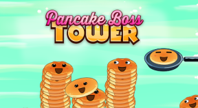 pancake boss tower google play achievements