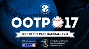 out of the park baseball 17 steam achievements