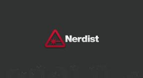 nerdist xbox one achievements