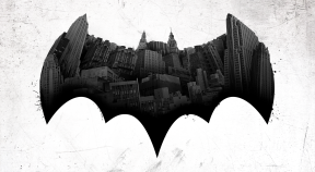 batman  the telltale series windows 10 achievements