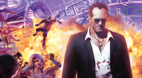 dead rising 2 off the record xbox one achievements