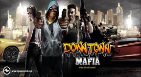 downtown mafia (rpg) free google play achievements