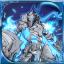 Skybound Protector