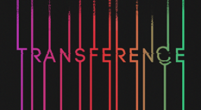 transference ps4 trophies