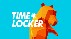 time locker shooter google play achievements