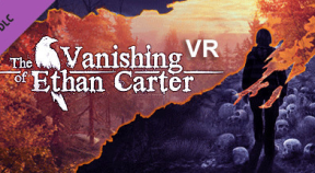 the vanishing of ethan carter vr steam achievements