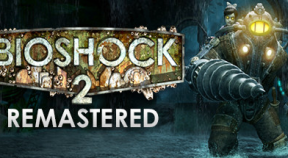bioshock 2 remastered steam achievements
