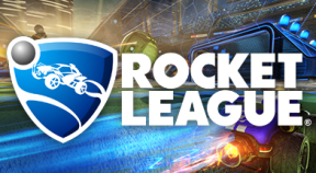 rocket league steam achievements