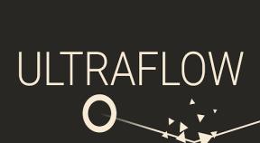 ultraflow google play achievements