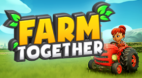farm together ps4 trophies