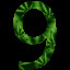 9 Weed