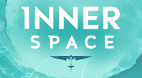 innerspace ps4 trophies