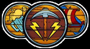 viking squad ps4 trophies
