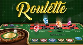 roulette google play achievements