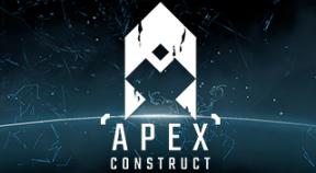 apex construct ps4 trophies