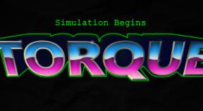 torque  simulation begins steam achievements