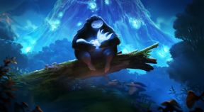 ori and the blind forest xbox one achievements