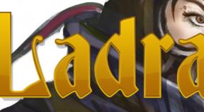 ladra steam achievements